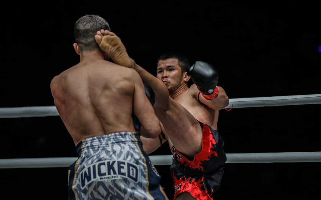One Championship Heroes of Honor Results and Fight Breakdowns