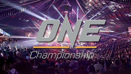 Complete Fight Card announced for ONE Championship: Unstoppable Dreams 18th May