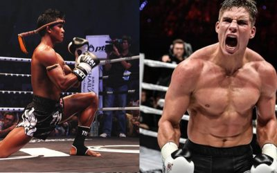 Guide to Muay Thai Vs Dutch Kickboxing – An In-Depth Look at Striking